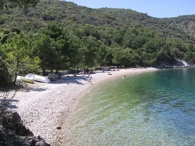 Appartamenti Cres Croazia
